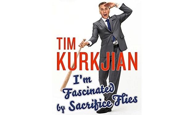 Tim k