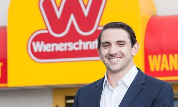 jr-galardi Wienerschnitzel