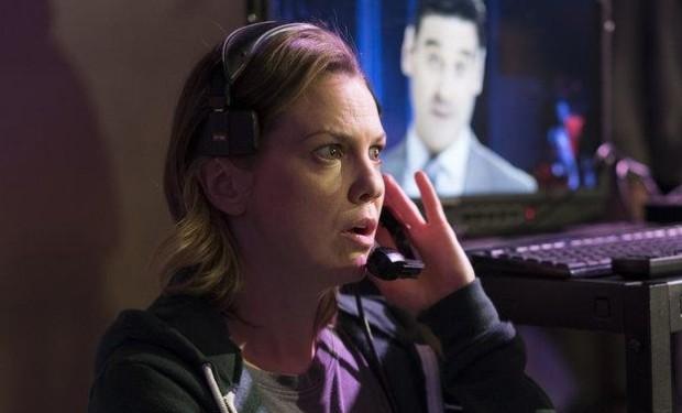 Larisa Oleynik, Law & Order SVU, Michael Parmelee/NBC