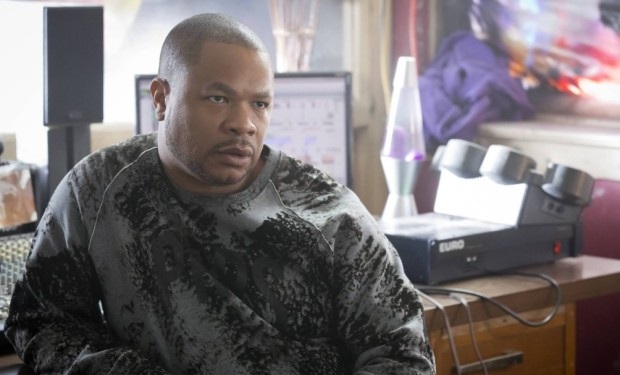 xzibit on empire fox
