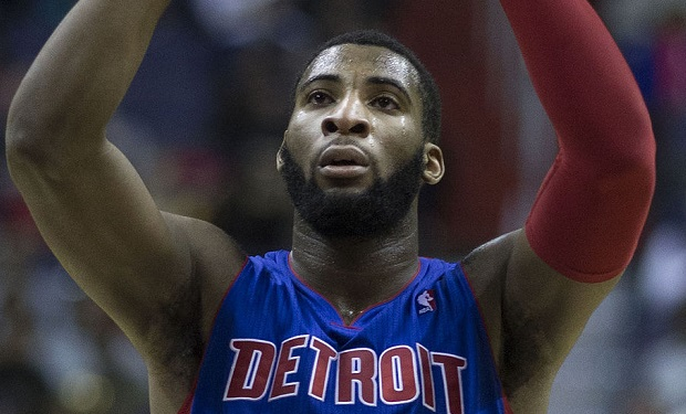 Andre_Drummond_vs_Wizards_2014