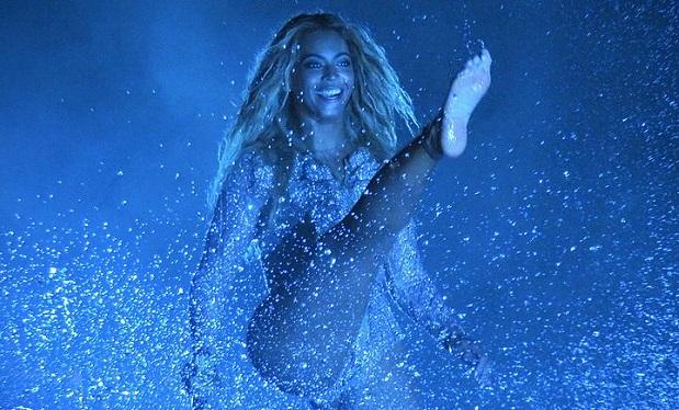 Beyoncé_Formation_Tour_1