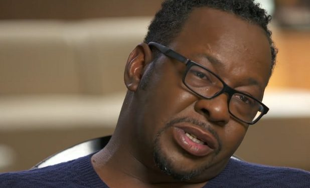 Bobby Brown, ABC 20/20