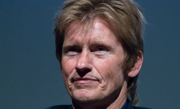 Denis_Leary