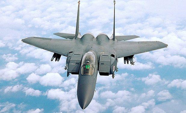 F-15_eagle_USAF
