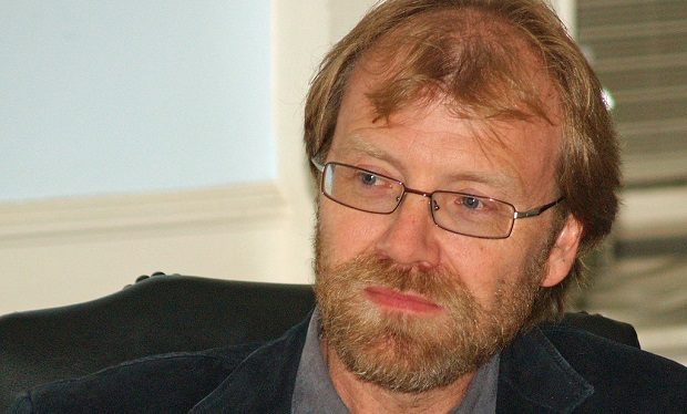 George_Saunders_by_David_Shankbone