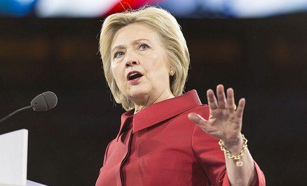 Hillary_Clinton_AIPAC_2016