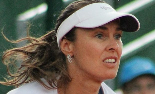 Martina Hingis By si.robi (Hingis RG16 (10)) [CC BY-SA 2.0], via Wikimedia Commons