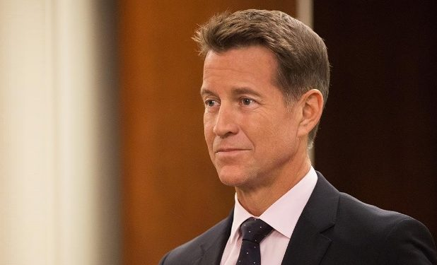 James Denton Devious Maids Lifetime