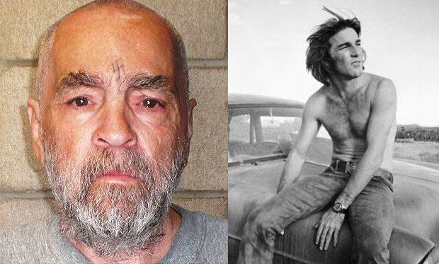 Manson 2009, Wilson 1971
