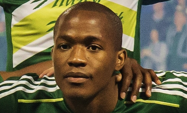 Darlington Nagbe By Ray Terrill (Portland Timbers-Real Salt Lake) [CC BY-SA 2.0], via Wikimedia Commons