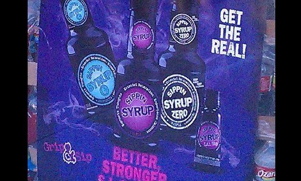 Purple_drank_advertisement