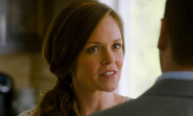 Rachel Boston, Stop the Wedding, Lifetime