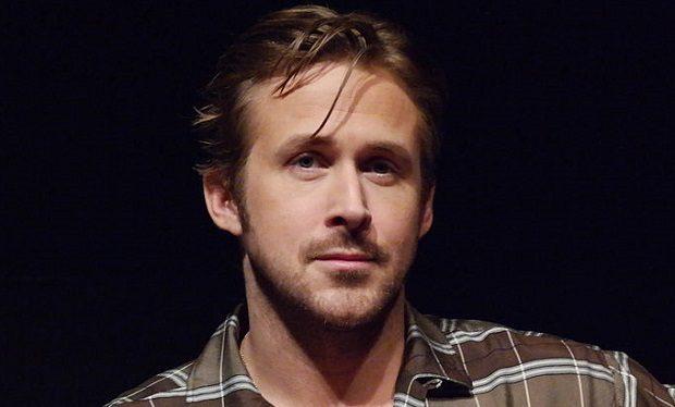 Ryan_Gosling By Elen Nivrae from Paris, France (Ryan Gosling) [CC BY 2.0], via Wikimedia Commons