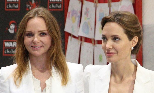 Stella_McCartney_and_Angelina_Jolie_2014