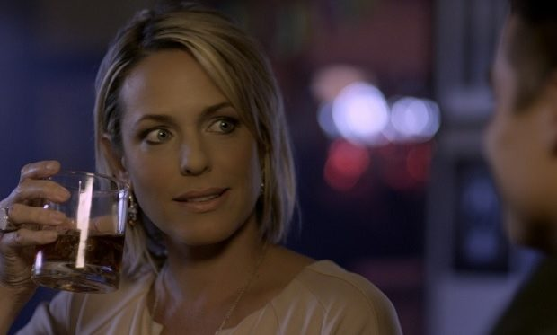 Arianne Zucker, Killer Assistant, Lifetime