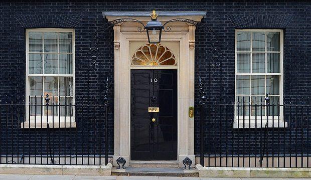10_Downing_Street.