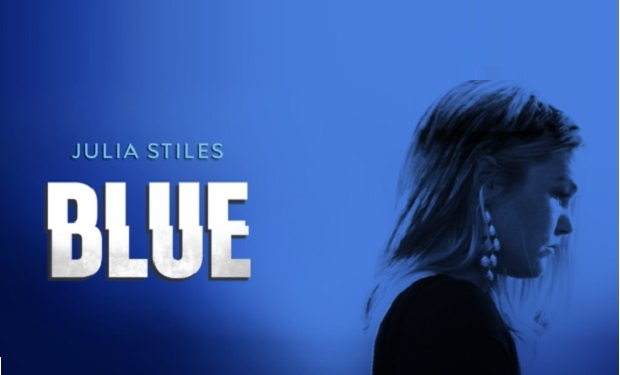 Blue Secret Life Julia Stiles