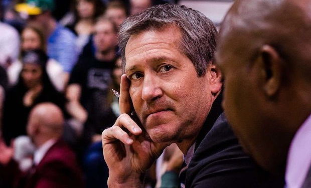 Coach_Jeff_Hornacek