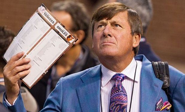 By Keith Allison from Hanover, MD, USA (Craig Sager) [CC BY-SA 2.0], via Wikimedia Commons