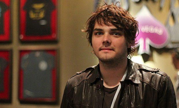 Gerard_Way_2012