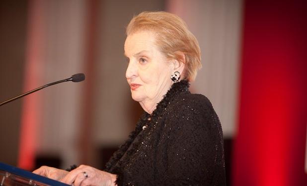Madeleine_Albright