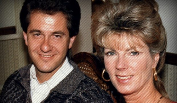 Paul and Linda Curry, 48 Hours, CBS