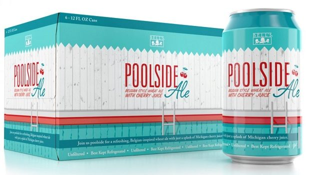 Poolside_Can_Sixpack