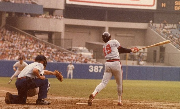 Rod_Carew_at_Yankee_Stadium