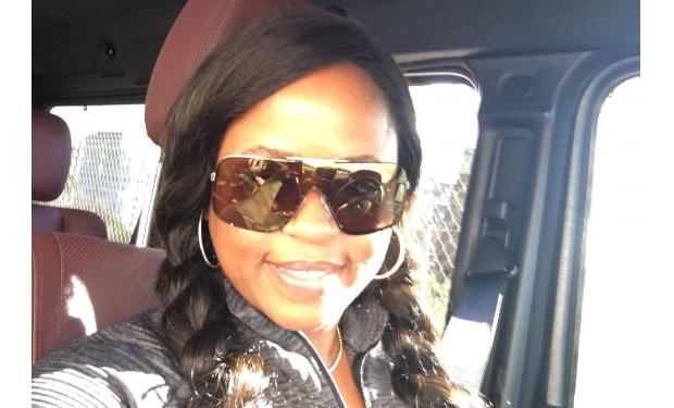 @bosslady_ent