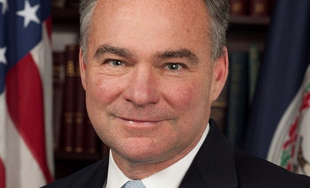 Tim_Kaine,_official_113th_Congress_photo_portrait