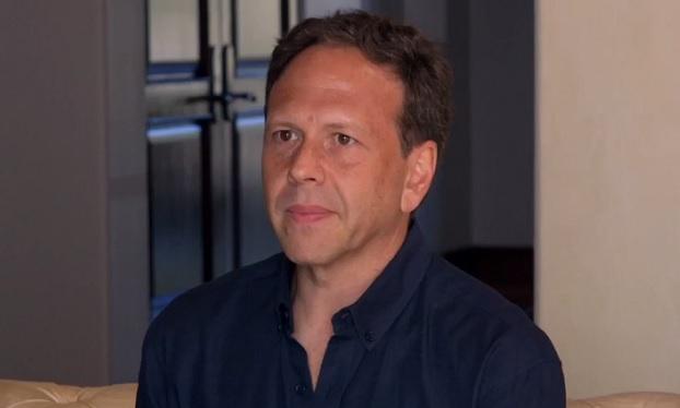 David Garfinkel, BFV, WEtv