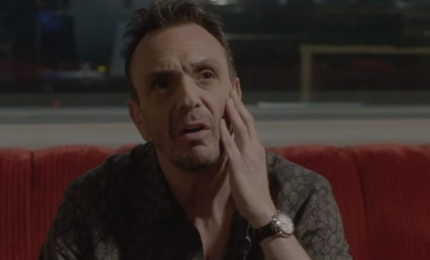 Hank Azaria Ray Donovan Showtime