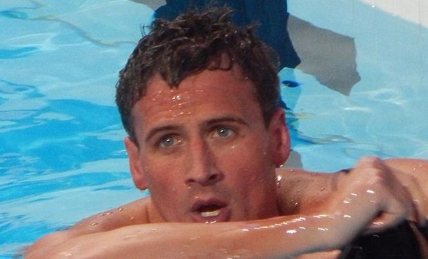 2015_-_Ryan_Lochte_200m_freestyle_semifinal