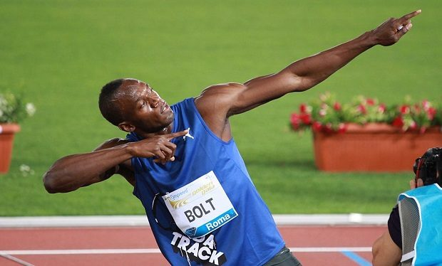 Usain_Bolt_-_Golden_Gala_-_Rome,_Italy_-_26_May_2011