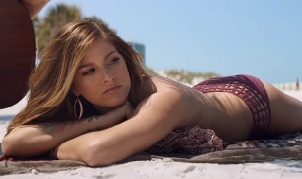 cassadee pope summer youtube