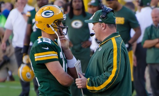 aaron_rodgers_and_mike_mccarthy_-_san_francisco_vs_green_bay_2012