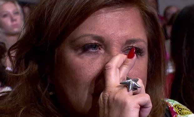 Abbie Lee Miller Dance Moms Lifetime Season 6