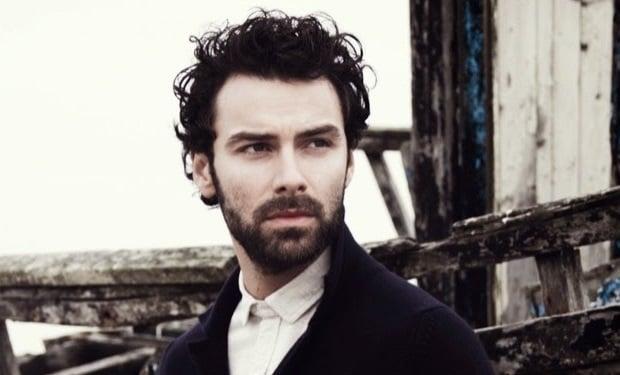 Aidan_Turner_bearded