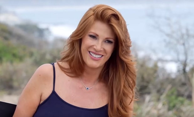 angie-everhart-oprah-where-are-they-now