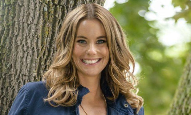 Ashley-Williams-Hallmark-Channel-Crown-Media