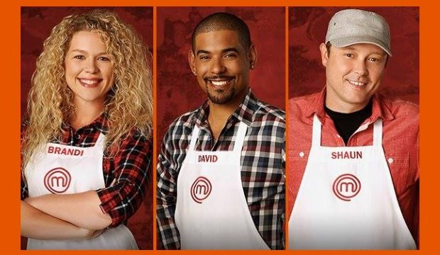 brandi-david-shaun-masterchef-7-fox