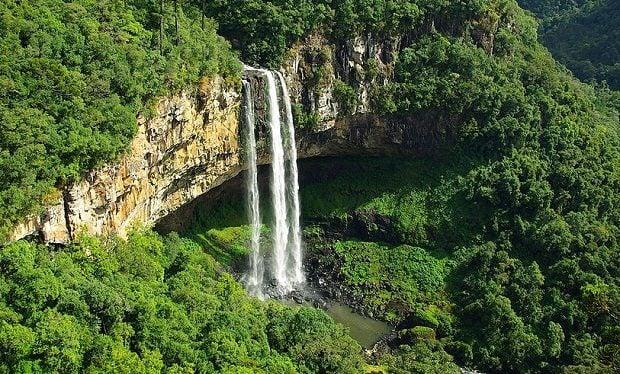 caracol_falls