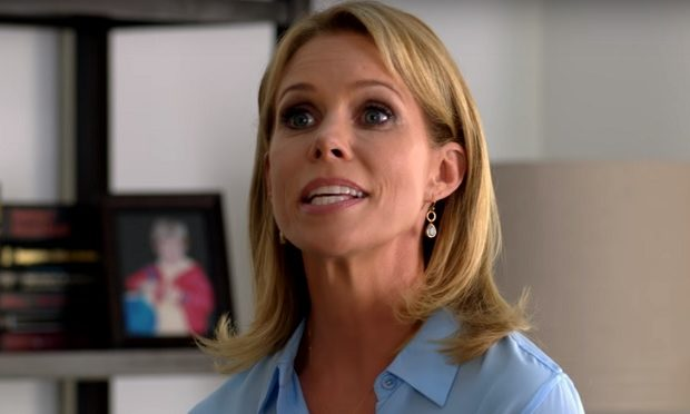 cheryl-hines-son-of-zorn