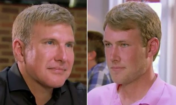 chrisley-knows-best-todd-and-will-usa