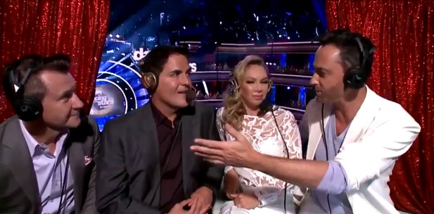 dwts-all-access-herjavec-cuban-johnson