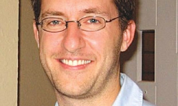 Dan Markel, Jewish Journal obit
