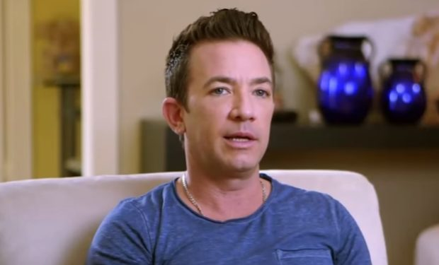 david-faustino-oprah-where-are-they-now-own