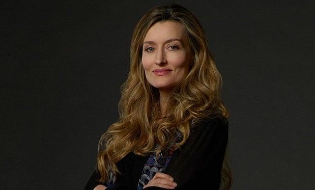 Natascha McElhone, designated-survivor-abc
