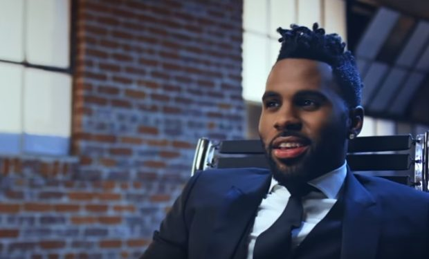 jason-derulo-if-it-aint-love-video